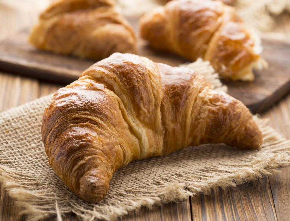 Biologische snacks en tussendoor - Broodcompany