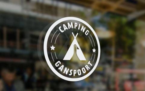 Camping Ganspoort